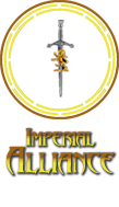 Imperial Alliance Logo